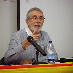 TomasLlopis