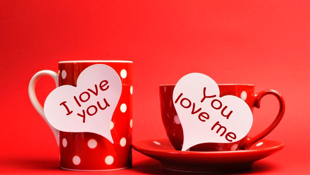[Valentines-Day-Images-For-Lovers%5B6%5D]