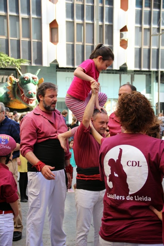 Exhibició Mostra Cultura Catalana 25-04-15 - IMG_9785.JPG