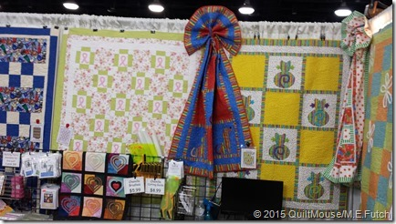 HersheyQuiltShow-SampleQuilts-2
