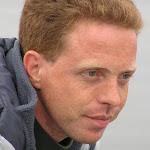 Tim Vollmer