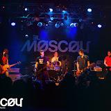 2016-04-09-gatillazo-moscou-torello-27.jpg