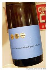 Lisa-Bunn-2015-Dienheim-Riesling-vom-Kalkstein-trocken