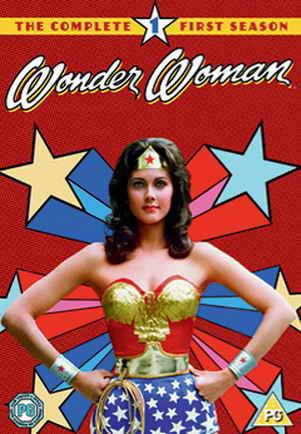 https://lh3.googleusercontent.com/-sZLR3iihSPM/VuSRH0wLprI/AAAAAAAAHT4/pldRmHII41cJoxC0H3WOT21HlfPjDgAGACCo/s434-Ic42/Wonder_Woman_Season_1.jpg