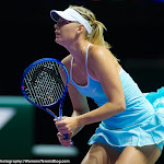 Maria Sharapova - 2015 WTA Finals -DSC_4481.jpg