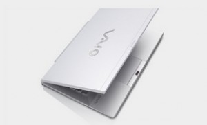 sony vaio Review of Sony Vaio S Series: Laptop With a Fantastic Display!