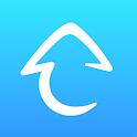 StarTimes ONE icon