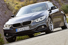 2014-BMW-4-Series-Coupe-CarscoopS28[2]