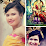 ayu dewi Rintho's profile photo
