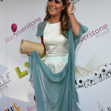 OIC - ENTSIMAGES.COM - Gemma Oaten at the London Rocks 2015 in London 11th June 2015  Photo Mobis Photos/OIC 0203 174 1069