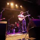 Harry Miller Band-028.jpg