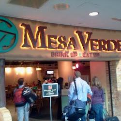 Mesa Verde Restaurant's profile photo