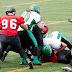 2012 Huskers vs Westshore Rebels 2 - _DSC6102-1.JPG