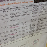 2014 Japan - Dag 9 - mike-P1050876-0407.JPG