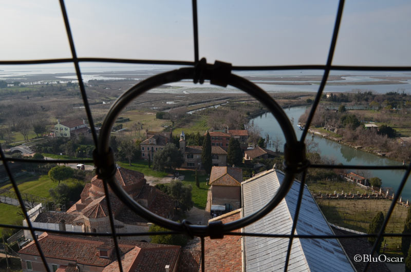 Campanile Torcello 04 03 2016 N08