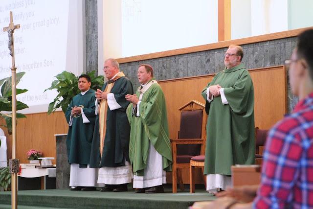 Father Richard Zanotti - IMG_3988.JPG