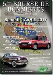20170401 Bonnières