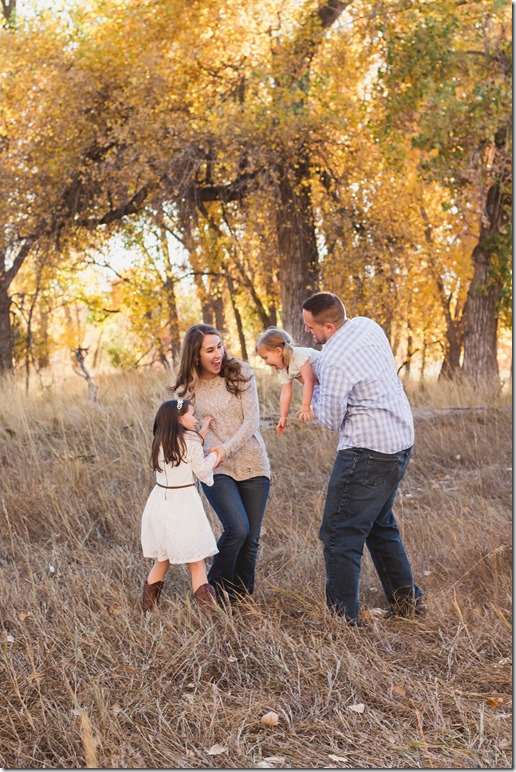 Tanner Family 2016 299