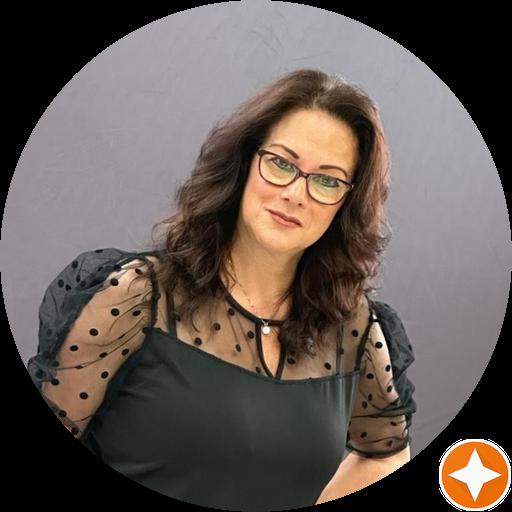Kimaly Morris
