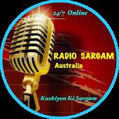 Radio Sargam Australia Android APK Download Free By Radio Sargam Australia
