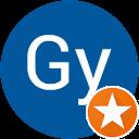 Gyöngyi Nagy