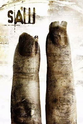 Saw II (2005) BluRay 720p HD Watch Online, Download Full Movie For Free