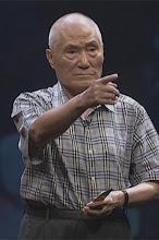 Liu Long  Actor