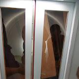 05-13-12 Saint Louis Downtown - IMGP2009.JPG