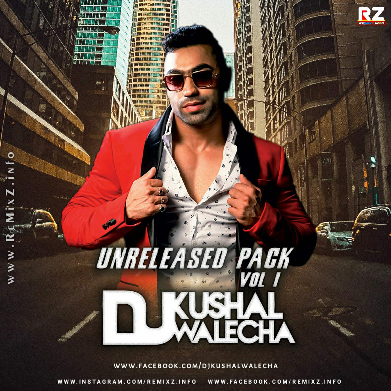 unreleased-pack-vol1-dj-kushal-walecha.jpg
