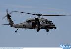 USAF Sikorsky HH-60 PaveHawk