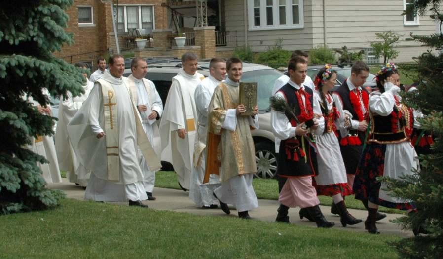 Święcenia kapłańskie księdza Antoniego - 18web.jpg