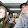 Jason Landstrom's profile photo