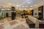 Фото 9 Matiate Hotel