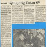 jubileumreceptie 1980-002002_resize.jpg