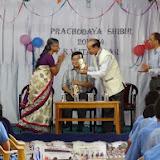 Prachodaya Camp at vkv itanagar (10).JPG