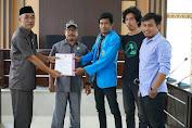 KNPI Wajo Minta TNI Pertahankan Natuna, Sudirman Meru : Saya Bangga Pemuda Wajo Memiliki Sikap Nasionalisme yang Tinggi