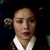 hye-bin