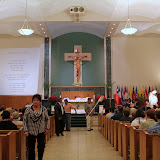 Our Lady of Sorrows Celebration - IMG_6274.JPG