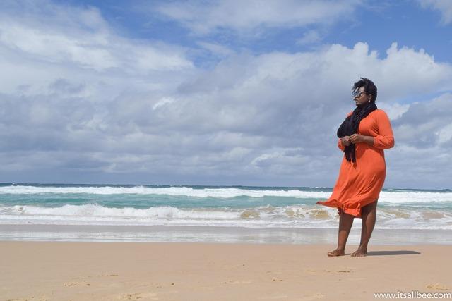 Bondi Beach - Australia - Sydney (16 of 66)
