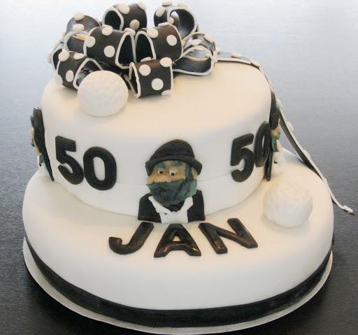 993-Jan 50 taart - kopie.JPG