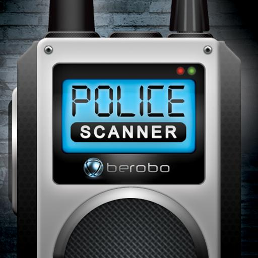 Police Scanner - Apps on Google Play