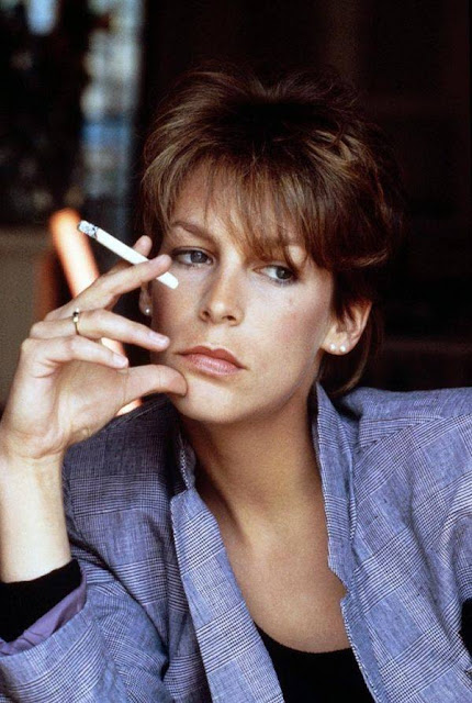 Jamie Lee Curtis Profile pictures, Dp Images, Display pics collection for whatsapp, Facebook, Instagram, Pinterest, Hi5.