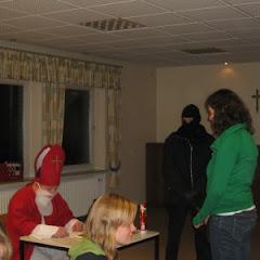 Nikolausfeier 2008 - IMG_1226-kl.JPG