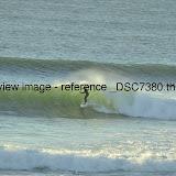 _DSC7380.thumb.jpg