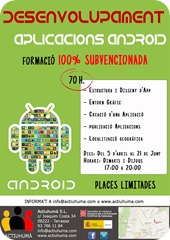 cartell android