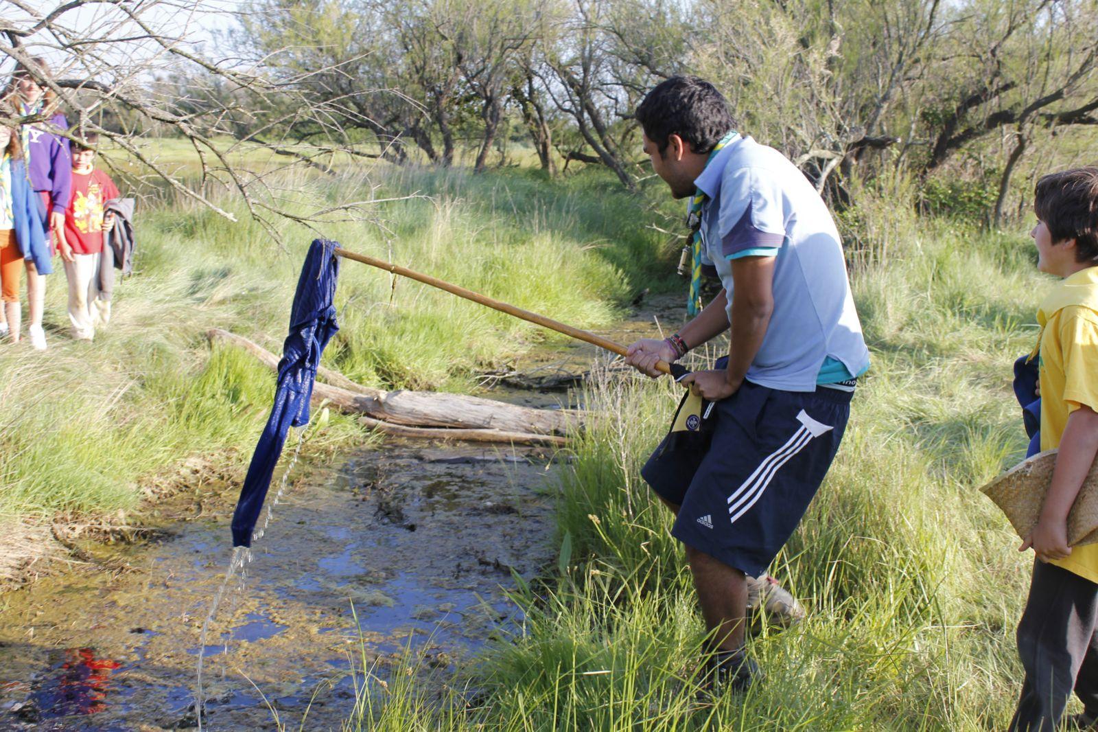 Campaments de Primavera de tot lAgrupament 2011 - _MG_2785.JPG