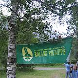 Campaments a Suïssa (Kandersteg) 2009 - IMG_3408.JPG