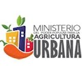 Resolución mediante la cual se designa a María Ángelica Ruíz, como Directora General de la Oficina de Gestión Humana, del Ministerio del Poder Popular de Agricultura Urbana