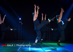 Han Balk Agios Dance-in 2014-2626.jpg