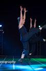 Han Balk Agios Dance-in 2014-2626.jpg